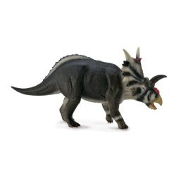 CollectA 88660 - Dinozaur Xenoceratops