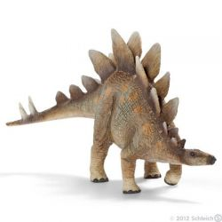 Schleich 14520 - Dinozaur Stegozaur