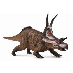 CollectA 88593 - Dinozaur Diabloceratops