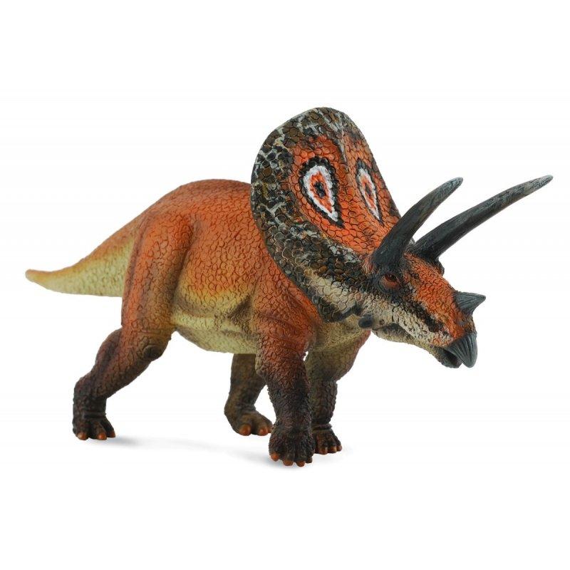 CollectA 88512 - Dinozaur Torozaur