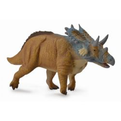 CollectA 88744 - Dinozaur Merkuryceratops