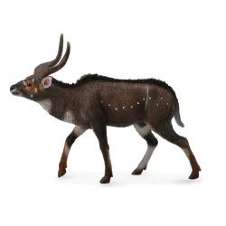 CollectA 88689 - Niala górska samiec