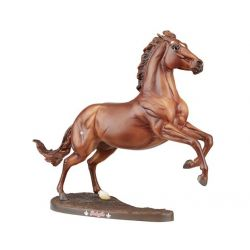 Breyer Traditional 1760 - Babyflo