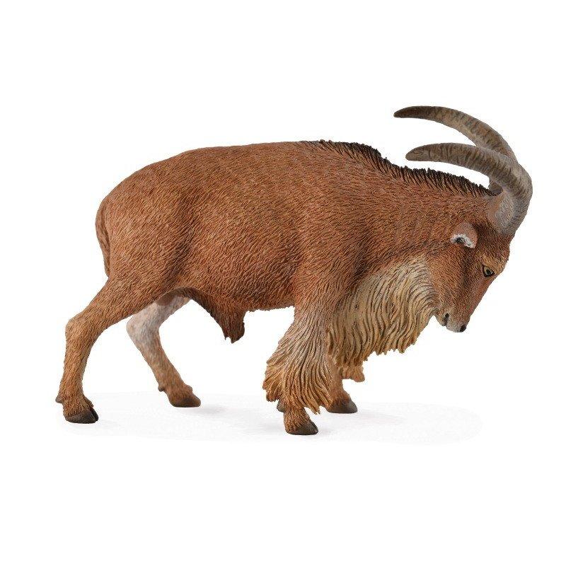 CollectA 88683 - Owca grzywiasta samiec