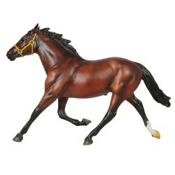 Breyer Traditional 1743 - Foiled Again