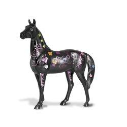 Breyer zestaw 4204 - Koń do dekorowania