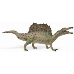 CollectA 88739 - Dinozaur Spinozaur idący