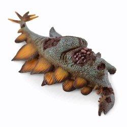 CollectA 88643 - Dinozaur Stegozaur zwłoki