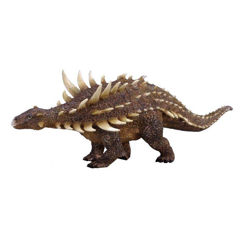 CollectA 88239 - Dinozaur Polakant