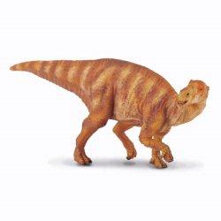 CollectA 88339 - Dinozaur Mutaburazaur
