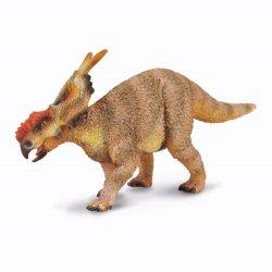 CollectA 88355 - Dinozaur Achelozaur