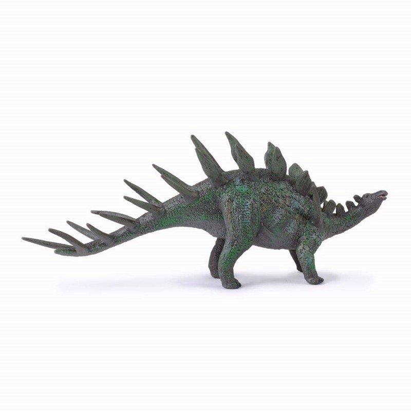 CollectA 88400 - Dinozaur Kentrozaur