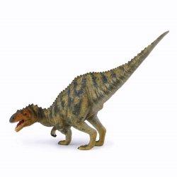 CollectA 88427 - Dinozaur Afrowenator
