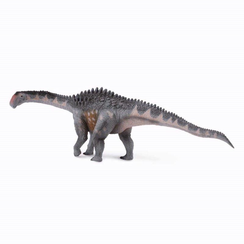 CollectA 88466 - Dinozaur Ampelozaur