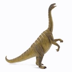 CollectA 88513 - Dinozaur Plateozaur