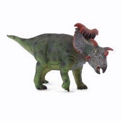 CollectA 88521 - Dinozaur Kosmoceratops