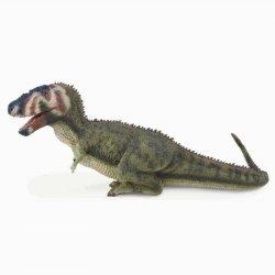 CollectA 88628 - Dinozaur Daspletozaur
