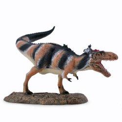CollectA 88676 - Dinozaur Bistahieversor