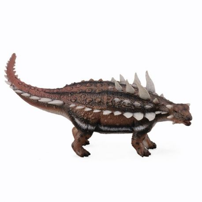 CollectA 88696 - Dinozaur Gastonia