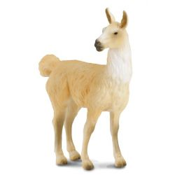 CollectA 88301 - Lama