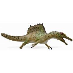 CollectA 88738 - Dinozaur Spinozaur płynący