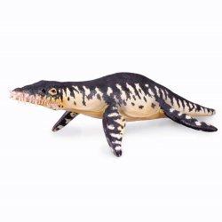 CollectA 88237 - Dinozaur Lipleurodon