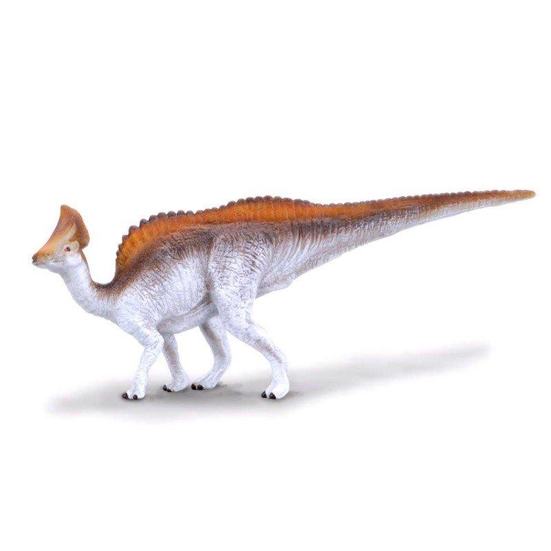 CollectA 88225 - Dinozaur olorotytan