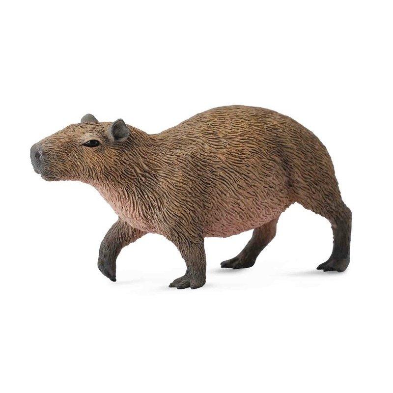 CollectA 88540 - Kapibara
