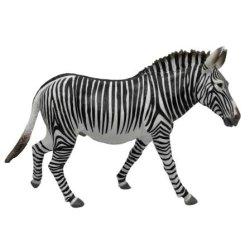 CollectA 88773 - Zebra pręgowana Grevyego