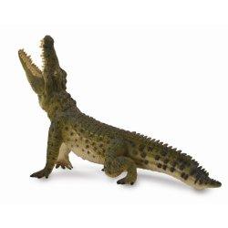 CollectA 88725 - Krokodyl nilowy