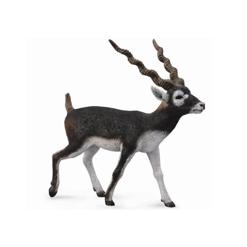 CollectA 88638 - Antylopa indyjska blackbuck