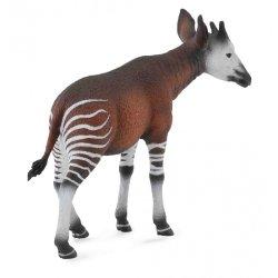 CollectA 88532 - Okapi leśne