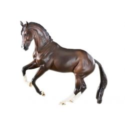 Breyer Traditional 1756 - Valegro