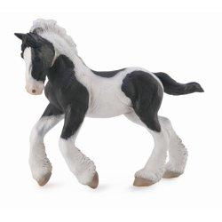 CollectA 88770 - Koń tinker źrebię