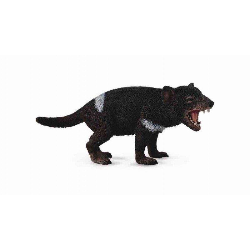 CollectA 88656 - Diabeł tasmański