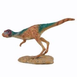 CollectA 88697 - Dinozaur tyranozaur młody