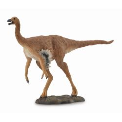 CollectA 88755 - Dinozaur Strutiomim