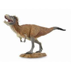CollectA 88754 - Dinozaur Lythronax