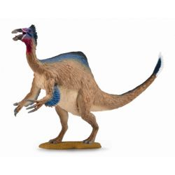 CollectA 88771 - Dinozaur Deinocheir