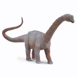 CollectA 88314 - Dinozaur Paralitytan Deluxe 1:60