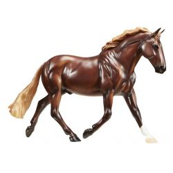 Breyer Traditional 9171 - Ogier Irish Draught