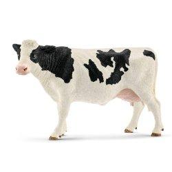 Schleich 13797 - Krowa holsztyńska
