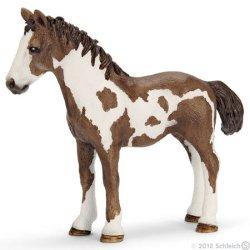 Schleich 13695 - Koń pinto roczniak
