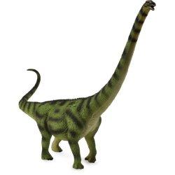 CollectA 88704 - Dinozaur Daxiatitan