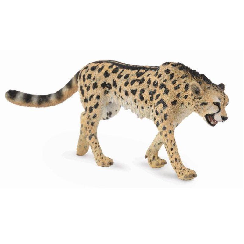 CollectA 88608 - Gepard królewski