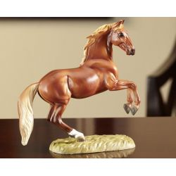 Breyer 8262 - Royal Blood