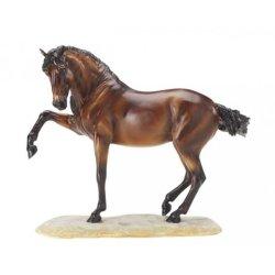 Breyer Rasy Świata 8253 - Koń andaluzyjski