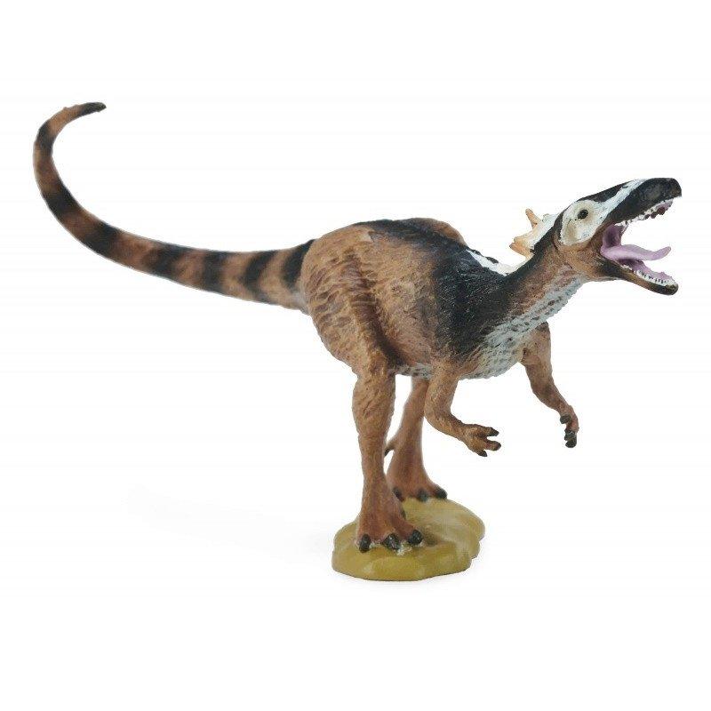 CollectA 88706 - Dinozaur Xiongguanlong