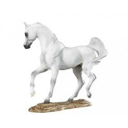 Breyer Rasy Świata 8252 - Koń arabski