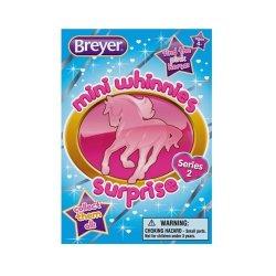 Breyer Mini Whinnies 300181 - Torebka niespodzianka